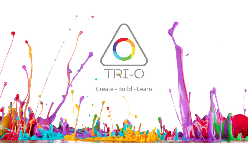 trio ideo product
